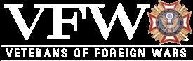 VFW Post 1062